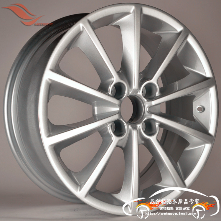 Bell tire rim wheel rims citroen hatchback sega sega 16 original 15-inch alloy wheels