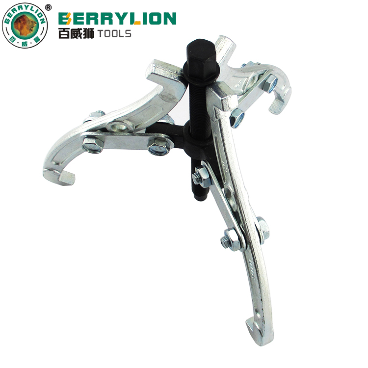 Berry lion/budweiser lion jaw rama rama auto repair tools and more specifications bearing puller puller