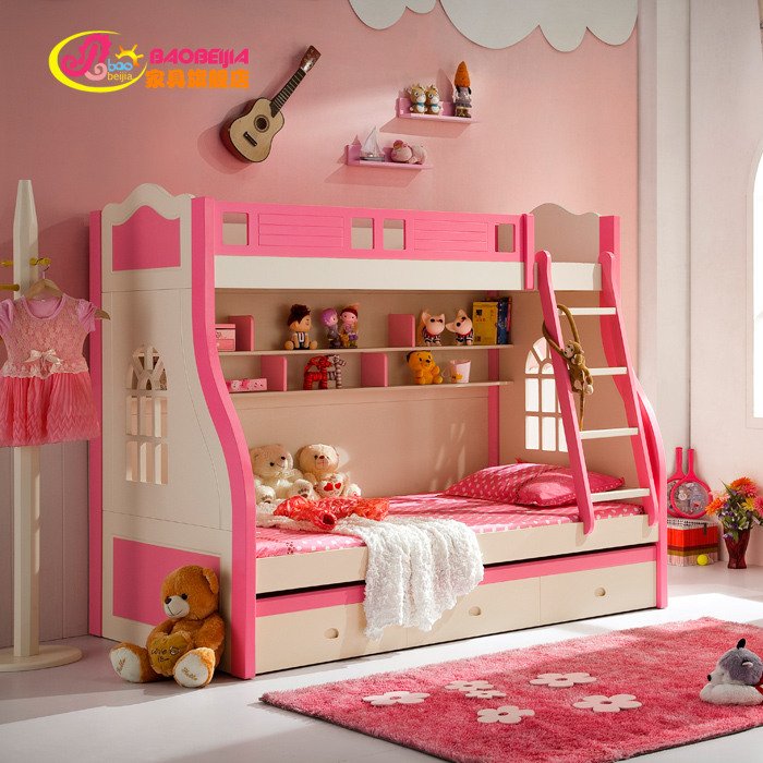 China Double Bunk Beds China Double Bunk Beds Shopping Guide At