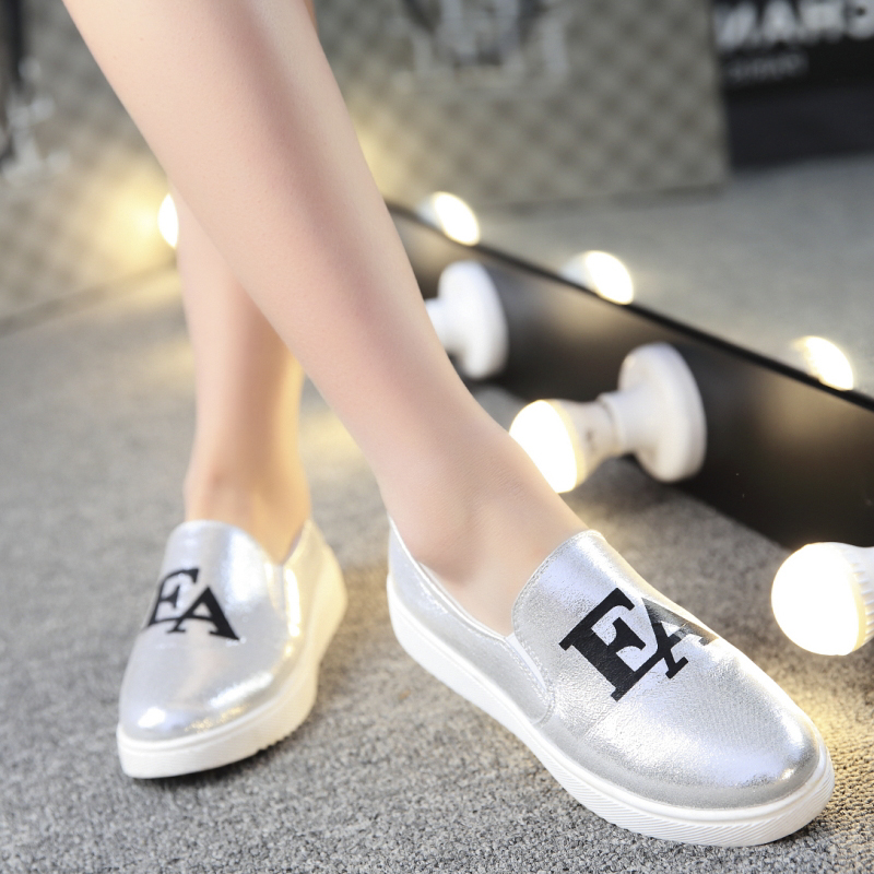 China Girls School Shoes China Girls School Shoes Shopping Guide At