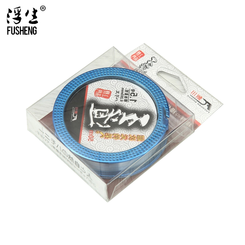Bliss king fish fishing line 50 fishing line fishing line fishing wire rope strands of nylon fishing line imported from japan super rally