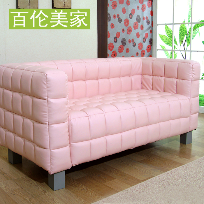 China Fashion Sofa Leather, China Fashion Sofa Leather Shopping ...