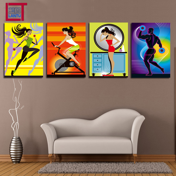 China sports painting china sports painting shopping guide at