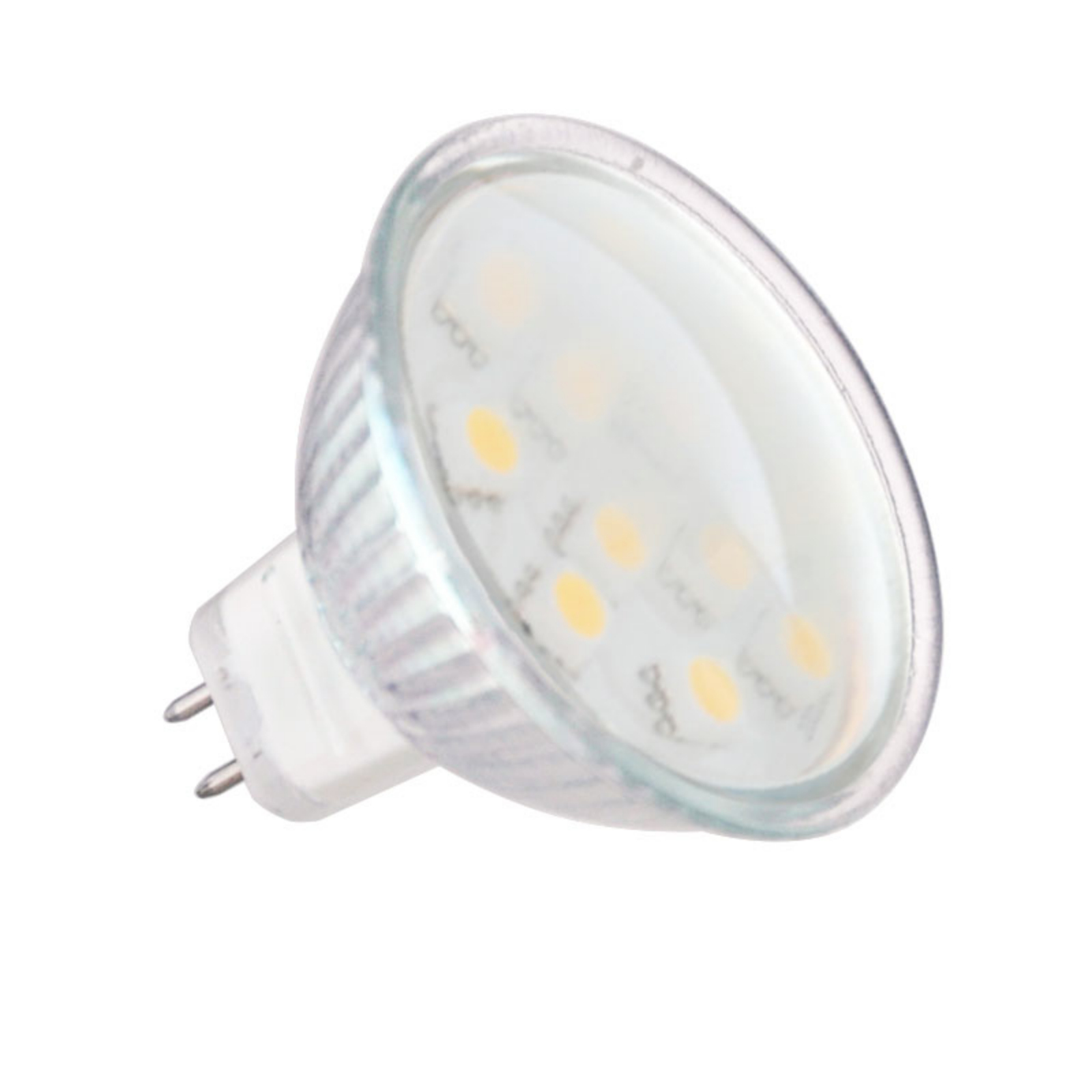 Bo descent bestbenefic led glass w replace halogen tungsten halogen lamp cup spotlight gu5.3 mr16 low voltage 12 v