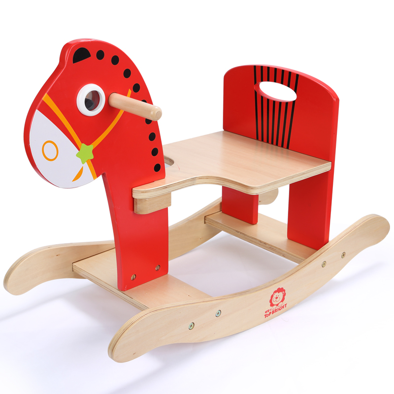 Get Quotations · Boa special children infants and young children small horse rocking horse toy rocking horse rocking horse  sc 1 st  Shopping Guide - Alibaba : horse rocking chair - Cheerinfomania.Com