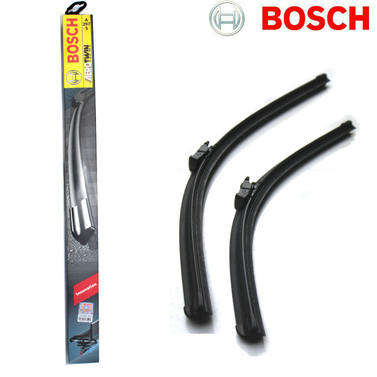 Bosch aerotwin wiper boneless wiper blade imported suits bmw x1 new 7 series new 5 series x6 x5 wiper The new 3 series x3