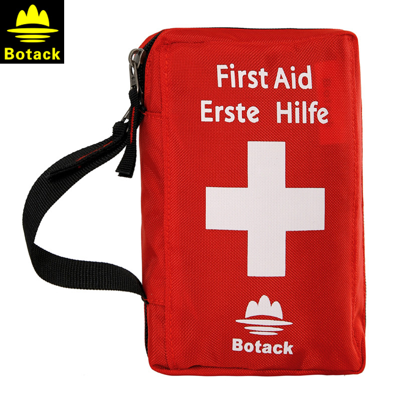 Get Quotations Botack Bout Outdoor Medicine Doctor Bag Multifunctional Medical Kits Emergency Rescue Package 231fc744