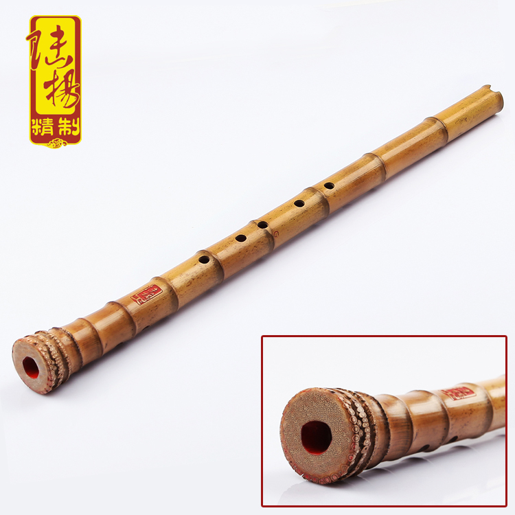 china bamboo flute holes china bamboo flute holes shopping guide at rh guide alibaba com Sound of Bamboo Flute Indian Bamboo Flutes
