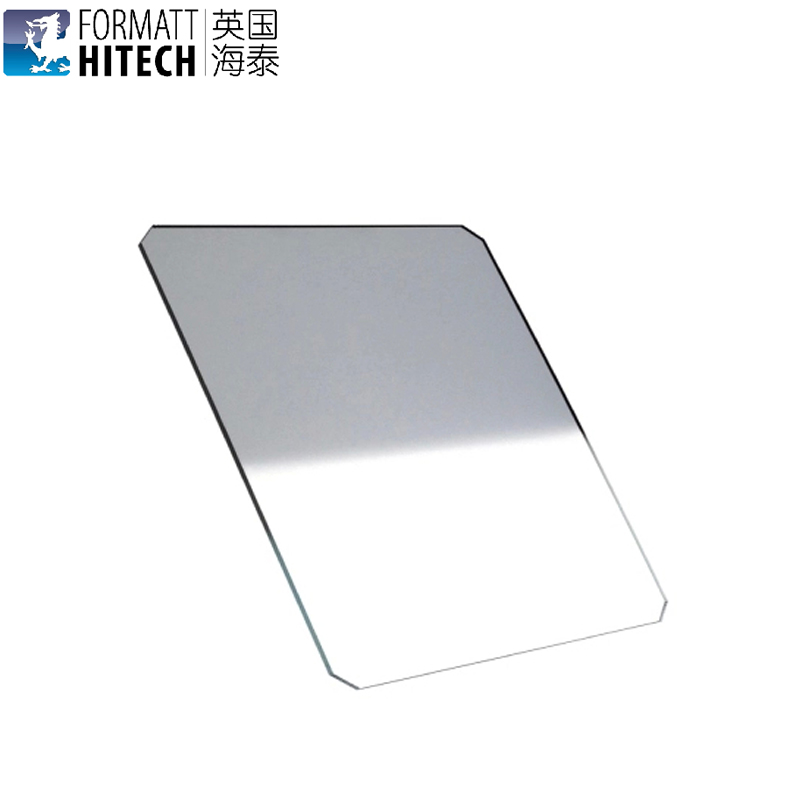 British hitech hitech 150x170mm he hard gnd gray gradient lens gradient gray mirror filters in the first four stalls