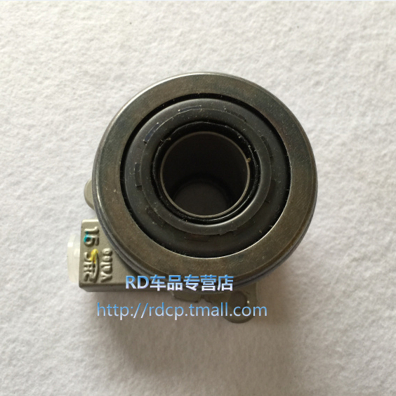 Buick excelle chevrolet epica 2.0 release bearing clutch slave cylinder genuine original accessories