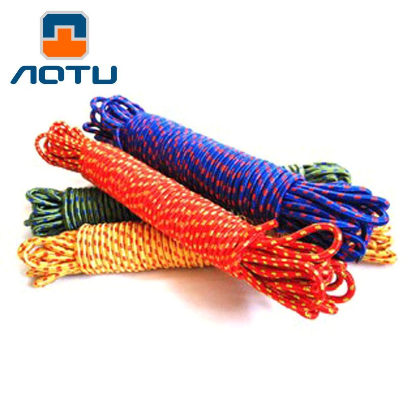 get quotations    bump outdoor hammock parachute rope rope climbing rope safety rope diameter of 4mm fire fire escape china rope hammock china rope hammock shopping guide at alibaba    rh   guide alibaba