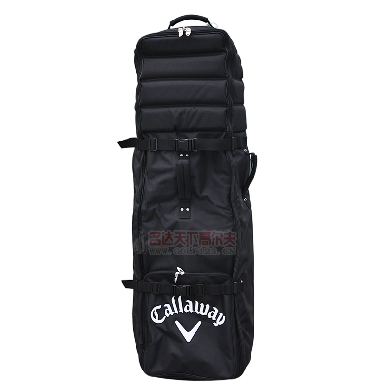 Callaway callaway golf bag aviation aircraft aviation checked bag
