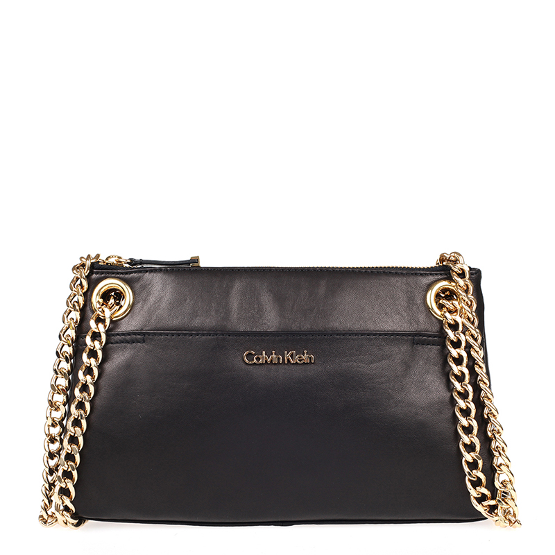 e33a8aae6a Buy Calvin klein/calvin klein black plaid shoulder messenger handbag chain  bag H5GEB4FW blkg in Cheap Price on Alibaba.com