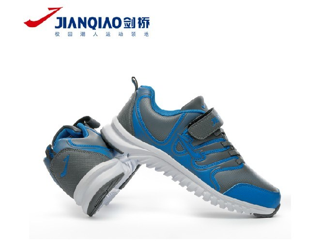 Cambridge children's shoes new spring and autumn big boy shoes boy sneakers children casual fashion korean version of casual shoes
