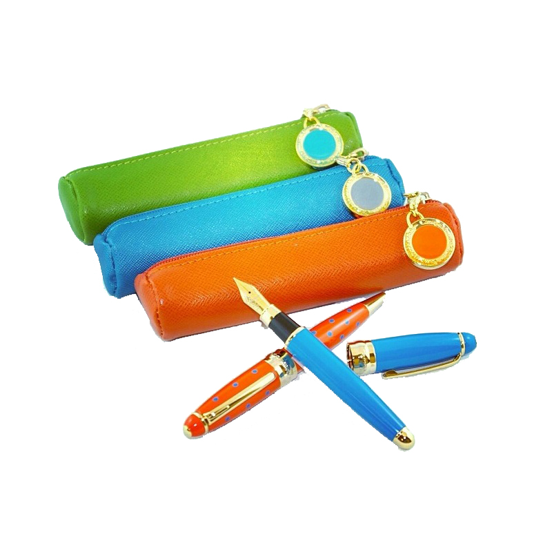 Campo marzio design cabo colorful mini mini pen pencil for