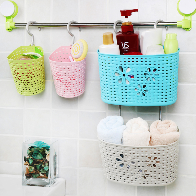 Hanging Storage Basket Best Storage Design 2017
