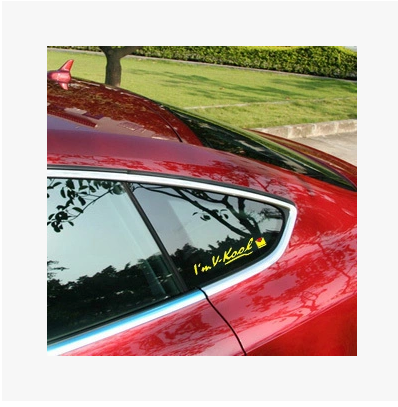 China Side Windshield Decals China Side Windshield Decals - Custom decal graphics on vehiclescar decals on decaldrivewaycom car decals custom decals car