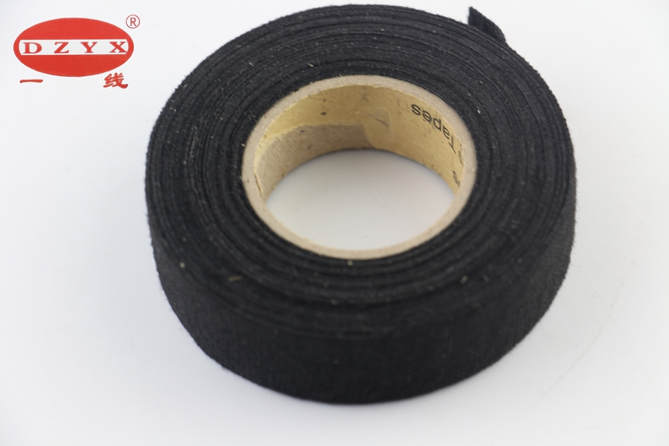 TB10hScHFXXXXauapXXXXXXXXXX_!!0 item_pic china auto harness tape, china auto harness tape shopping guide at Automotive Wire Harness Wrapping Tape at bayanpartner.co