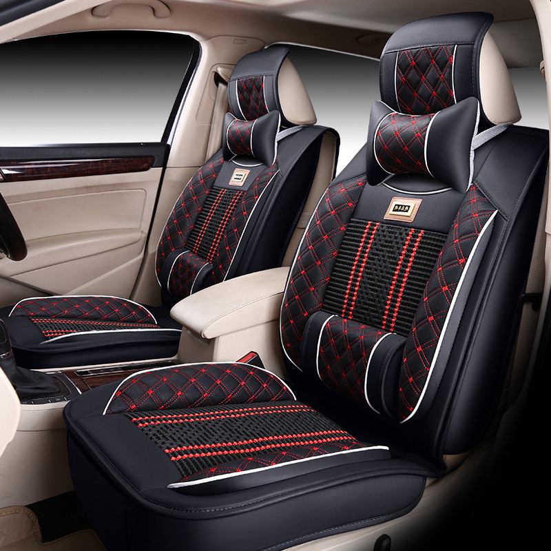 Car seat modern ix35/25 licensed move tucson name toulenne move yuet sok eight dedicated wholly surrounded by four seasons Seat cover