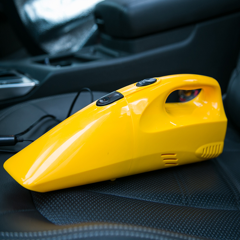 Car vacuum cleaner car vacuum cleaner dust car super suction vacuum cleaner car auto supplies car home home