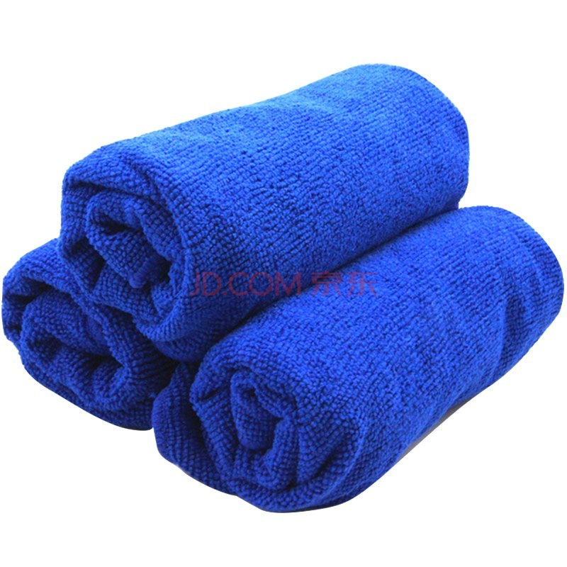 Car wash towel microfiber absorbent towel cleaning cloth towel automotive supplies car wash towel dedicated