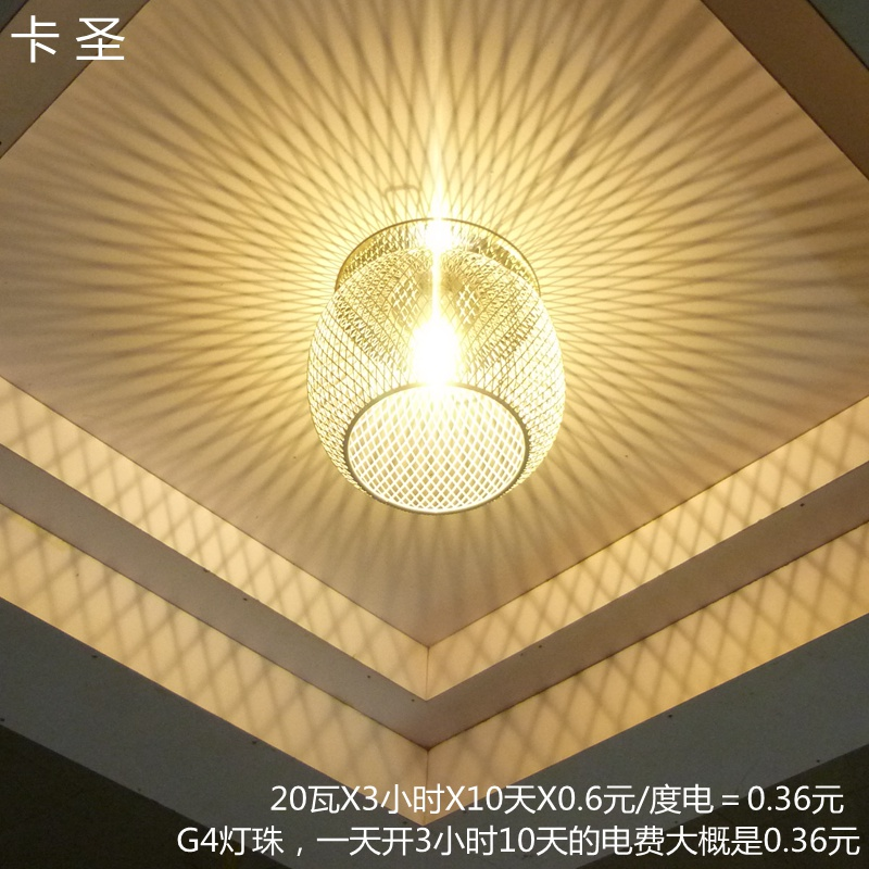Card st. creative led aisle lights entrance foyer lights aisle lights corridor lights backdrop lights led ceiling lamp 526