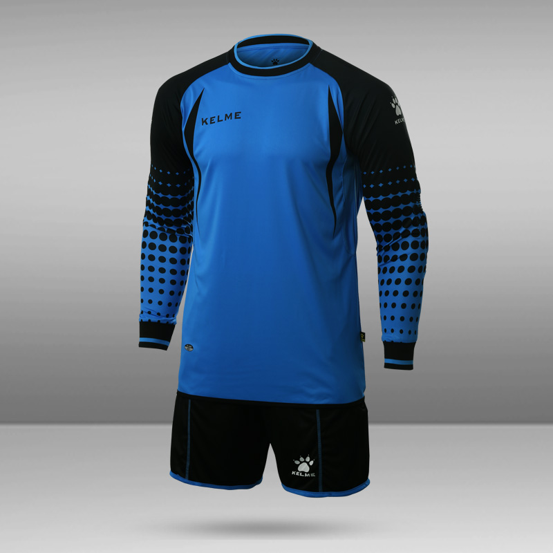 Get Quotations · Carl us soccer goalkeeper goalkeeper service gantry  clothes soccer goalkeeper goalkeeper jersey long sleeve adult children 9a5ddf9c2