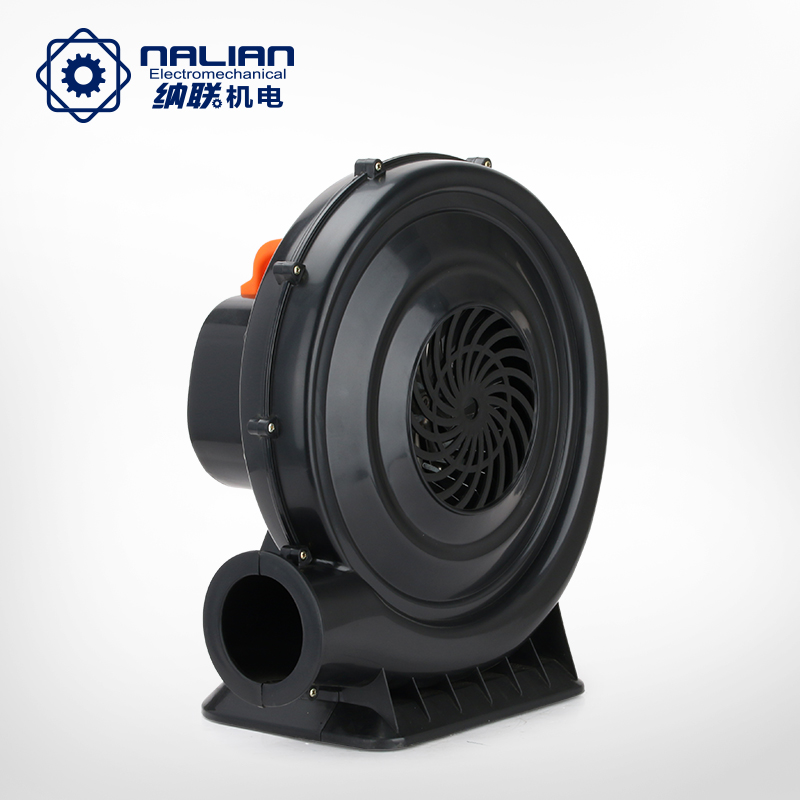 Carolina alliance full copper kitchen barbecue combustion blower fan arches anniversary vermt plastic inflatable centrifugal fan