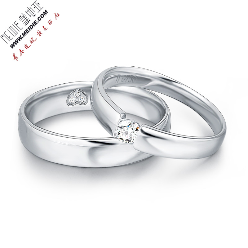 Cartier jewelry white models k gold diamond wedding ring diamond couple rings wedding ring designed shop authentic free shipping