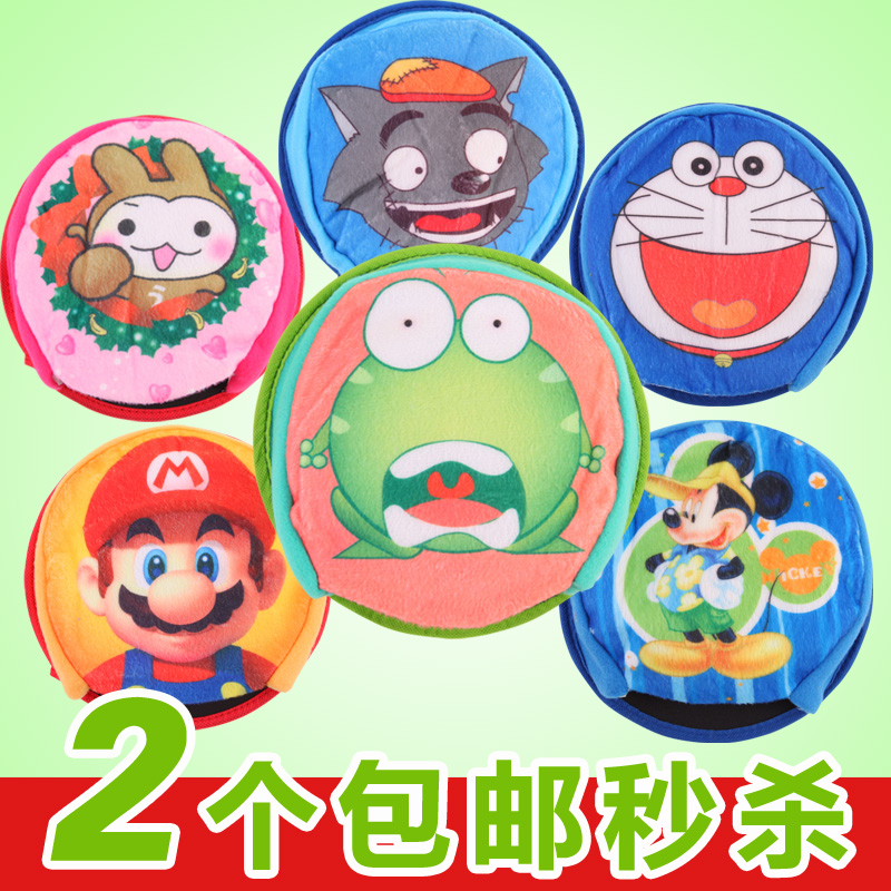 Cartoon usb hand warmer mouse pad usb mouse pad warm mouse pad heating pad hand warmer mouse pad specials