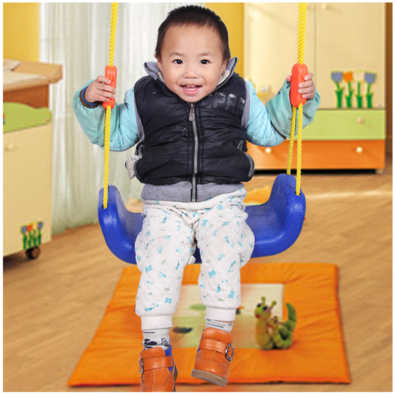 China Kids Indoor Swing, China Kids Indoor Swing Shopping Guide at ...