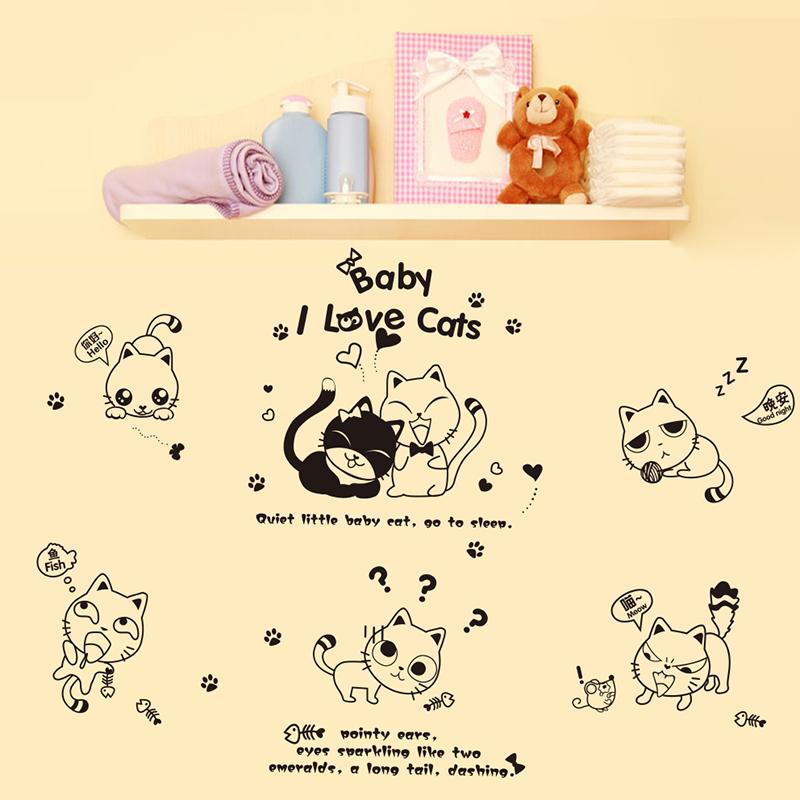 China Cat Wall Art, China Cat Wall Art Shopping Guide at Alibaba.com