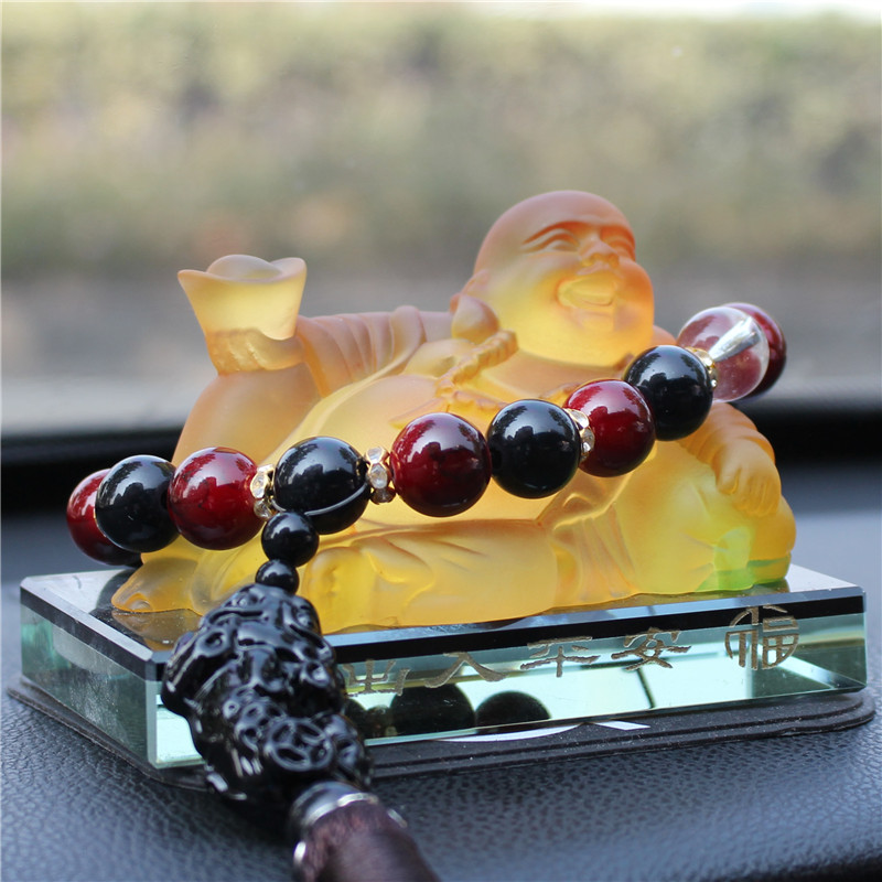 China junjie whole car perfume car car car ornaments car accessories car ornaments shook his head
