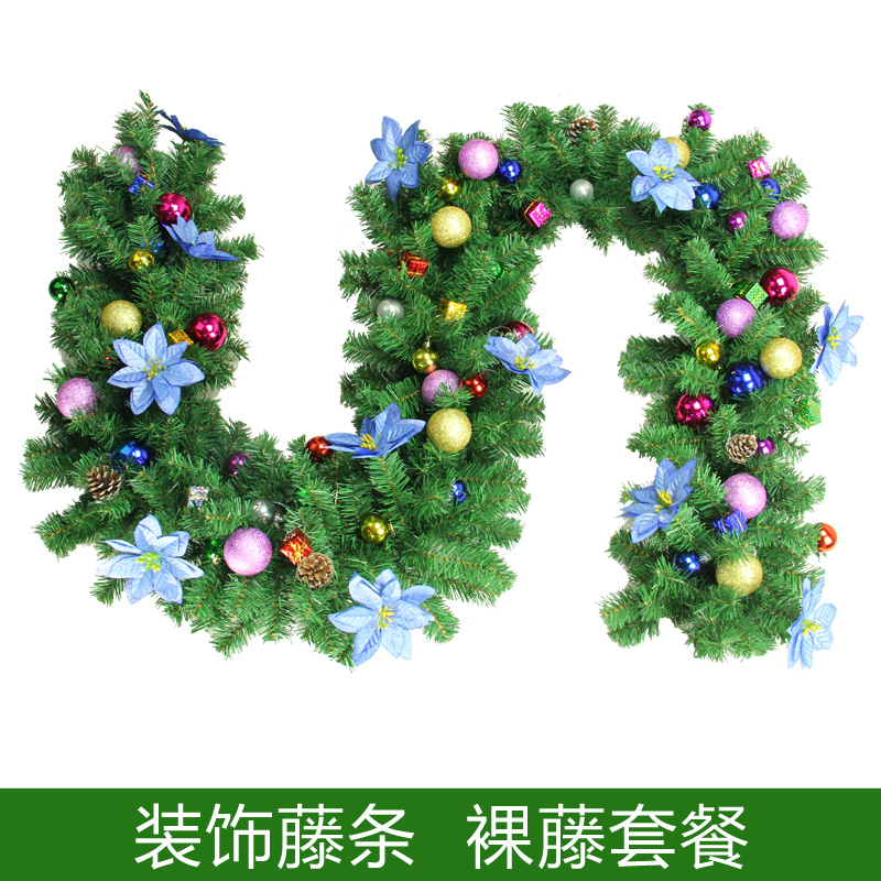 china custom christmas stocking china custom christmas stocking