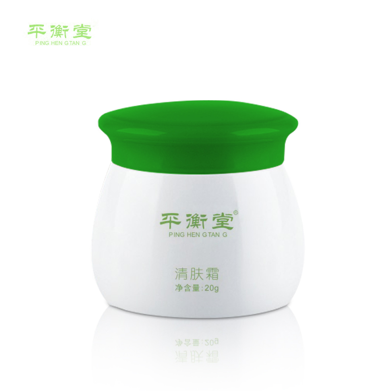 China Skin Allergy Cream China Skin Allergy Cream Shopping Guide At