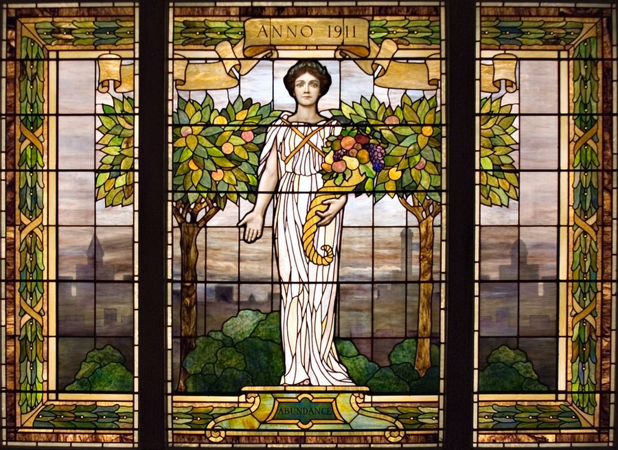 Get Quotations · Church Stained Glass Glass Art Glass Backdrop Glass Boxes  Glass Partition Glass Entrance