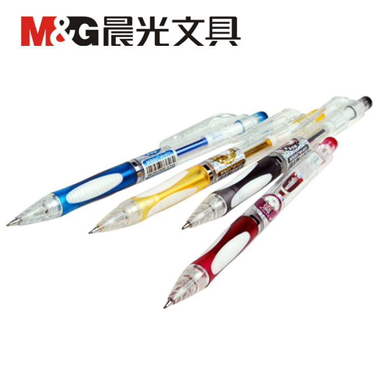 Classic series pencil creative cute stationery dawn automatic pencil pencil pressed mp8221 specials