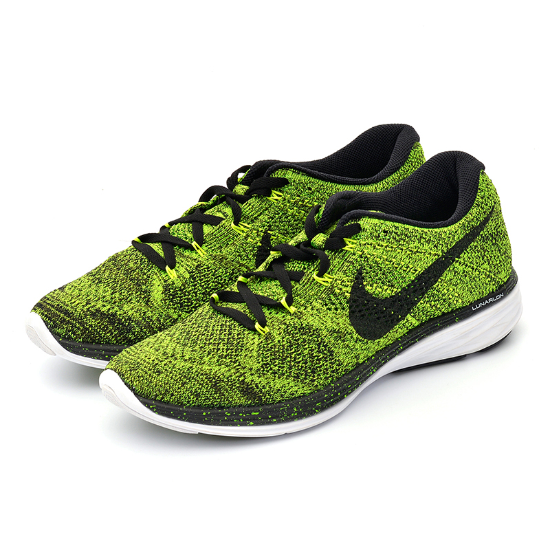 big sale 876c1 d3ef3 cheap get quotations clearance nike nike flyknit lunar 3 men running shoes  moon shoes 698181 300