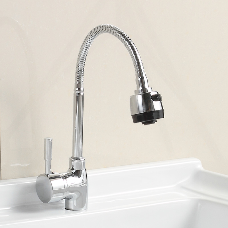 laundry tub remodel to faucet pertaining sink utility with kit maddox
