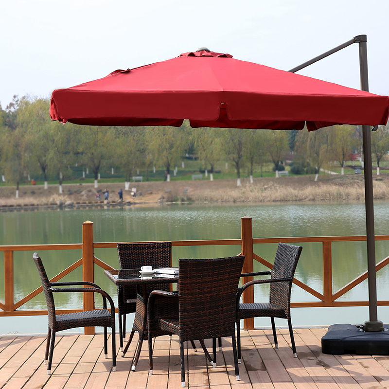 Constant good 3 m outdoor umbrella rome umbrella outdoor umbrellas sun umbrella patio umbrella outdoor garden patio umbrella Umbrella