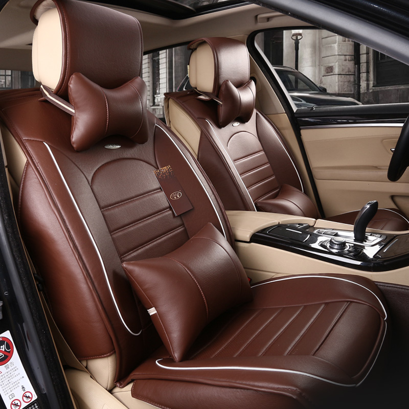 Constant multi seasons seat cover jeep liberty jeep wrangler commander compass grand cherokee car seat cover seat cover
