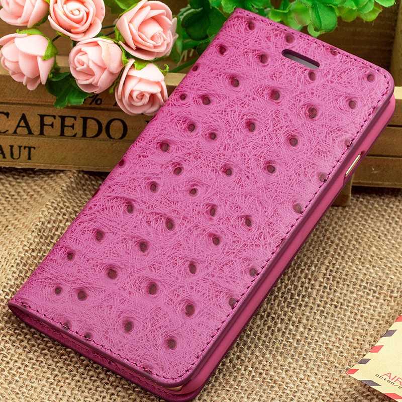 Contact lee iphone6 phone shell apple 6 plus clamshell mobile phone sets leather protective sleeve 4.7 leather holster sets