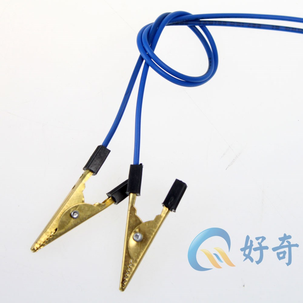 China Electrical Copper Wire, China Electrical Copper Wire Shopping ...