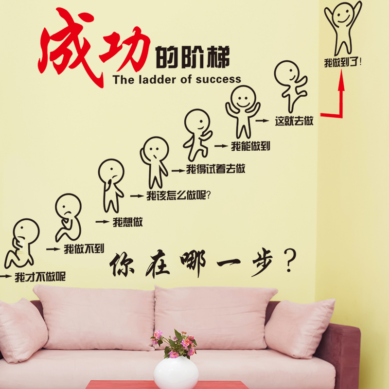 China School Wall Decor, China School Wall Decor Shopping Guide at ...