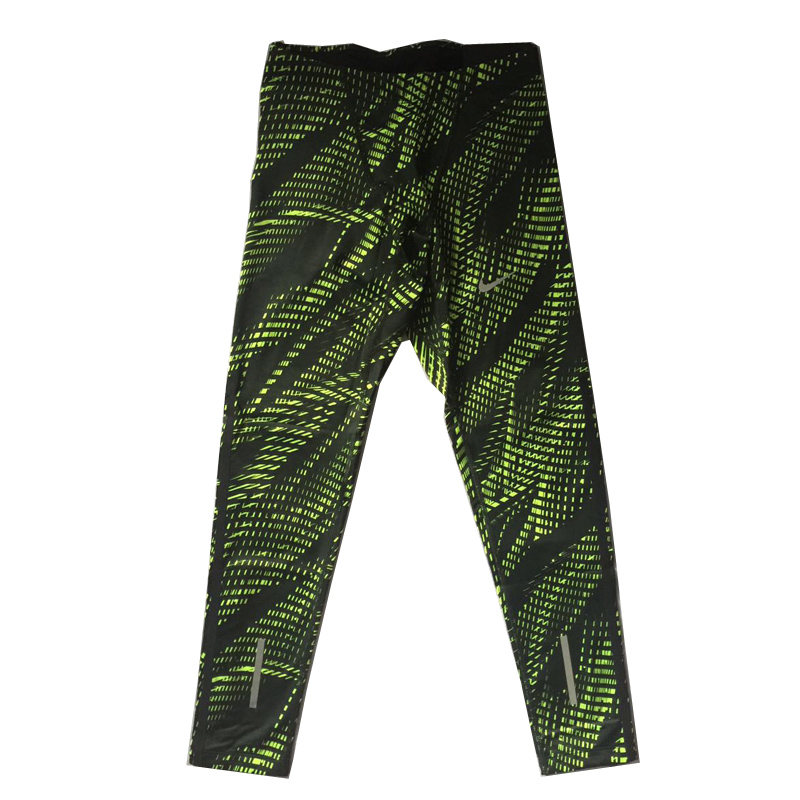 Counters authentic nike/nike 2016 new sports and leisure trousers male autumn 800650-011