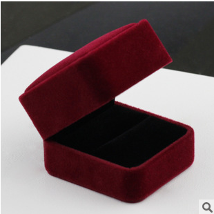 China Ring Jewelry Box China Ring Jewelry Box Shopping Guide at