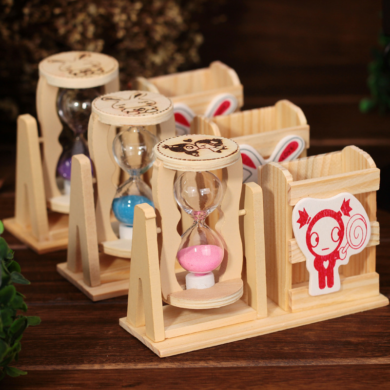 Creative kindergarten graduation give children kids boys and girls birthday gift ideas girls practical special gift