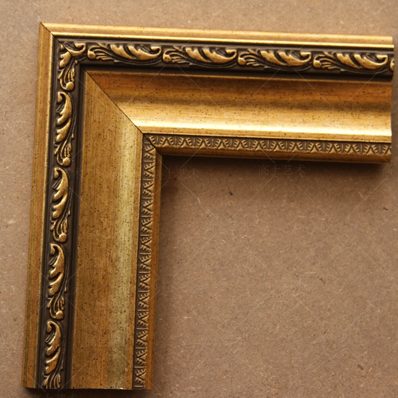 China Mdf Frame Moulding, China Mdf Frame Moulding Shopping Guide at ...