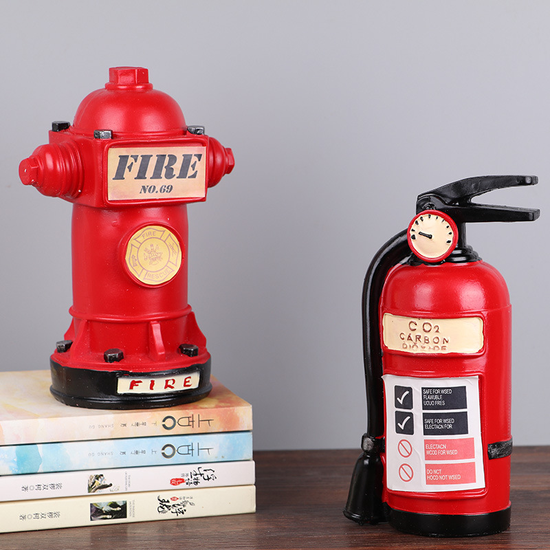 Best Three Fire Extinguishers For The Kitchen