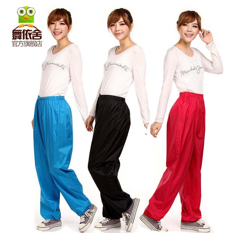 [Dance according to scotia flagship store] ordinary pants slimming pants slimming pants slimming clothes mulberry take pants slimming slimming clothes Clothing